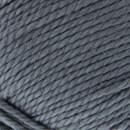 Coton 5 002 grijs - Lammy Yarns