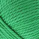 Coton 5 045 groen - Lammy Yarns