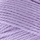 Coton 5 063 lila - Lammy Yarns