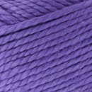 Coton 5 064 paars - Lammy Yarns