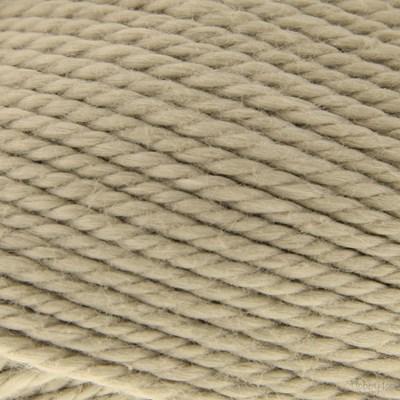Coton 5 0791 zand - Lammy Yarns