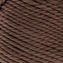 Coton 5 110 bruin - Lammy Yarns
