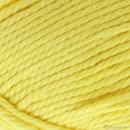Coton 5 510 licht geel - Lammy Yarns