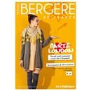 Bergere de France magazine 181 (op=op)