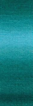Lang Yarns Jawoll Magic Degrade 85.0074