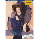 Regia Lace - Fashion 0001 (op=op)