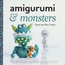 Amigurumi en monsters