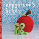 Amigurumi in love (op=op)