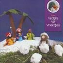 Magazine Kerstgroep 2