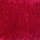 Velours de Panne 030 rood (50 cm)