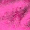 Boa 40 mm - pink (50 cm)