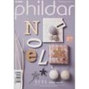 Phildar nr 604 Noel