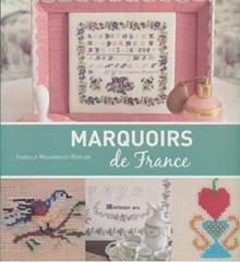 Marquoirs de France (p)