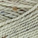 Scheepjes Berber Eco (op=op)