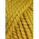 Lang Yarns Anouk 776.0011 geel