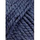 Lang Yarns Anouk 776.0034 blauw