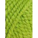 Lang Yarns Anouk 776.0044 lime groen