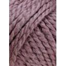Lang Yarns Anouk 776.0048 oud roze