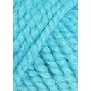 Lang Yarns Anouk 776.0079 aqua blauw