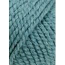 Lang Yarns Anouk 776.0088 oud blauw