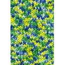 Lang Yarns Andina 738.0016 groen blauw