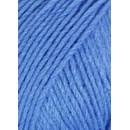 Lang Yarns Omega baby 778.0010 blauw (op=op)