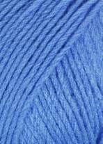 Lang Yarns Omega baby 778.0010 blauw op=op