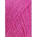 Lang Yarns Angora 720.0065 pink