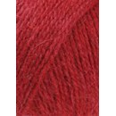 Lang Yarns Angora 720.0061 rood