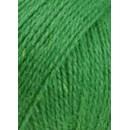 Lang Yarns Angora 720.0017 groen