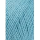 Lang Yarns Angora 720.0078 licht blauw (op=op)