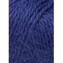 Lang Yarns Angora 720.0006 blauw