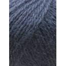 Lang Yarns Angora 720.0025 denim blauw