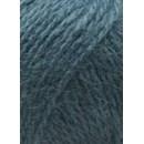 Lang Yarns Angora 720.0088 oud aqua blauw