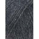 Lang Yarns Angora 720.0070 donker grijs