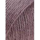 Lang Yarns Angora 720.0148 oud donker roze