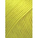 Lang Yarns Golf 163.0213 midden geel
