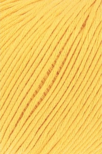 Lang Yarns Golf 163.0414 geel