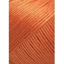 Lang Yarns Golf 163.0059 licht oranje