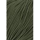 Lang Yarns Golf 163.0198 donker groen