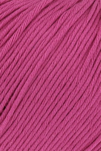 Lang Yarns Golf 163.0164 pink