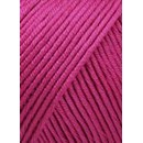 Lang Yarns Golf 163.0185 roze