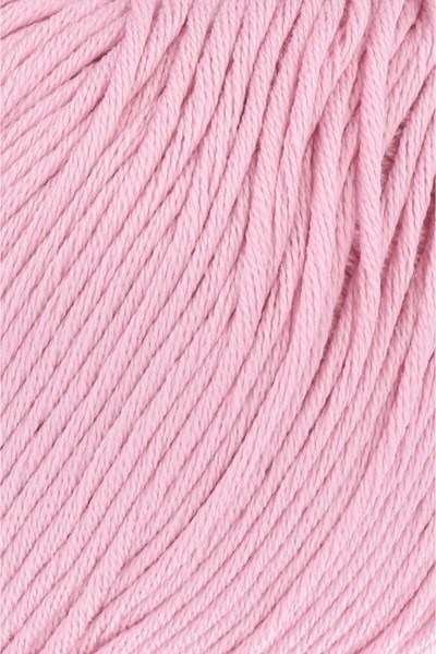 Lang Yarns Golf 163.0009 baby roze