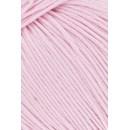 Lang Yarns Golf 163.0109 heel licht roze