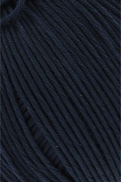 Lang Yarns Golf 163.0025 donker blauw