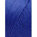 Lang Yarns Golf 163.0106 blauw