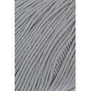 Lang Yarns Golf 163.0023 midden grijs