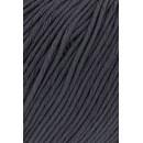 Lang Yarns Golf 163.0070 donker grijs