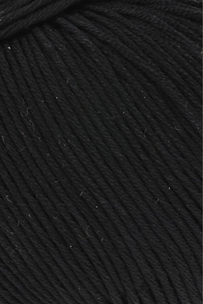 Lang Yarns Golf 163.0004 zwart