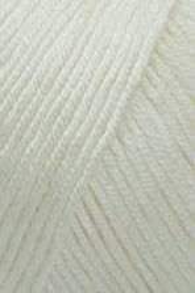 Lang Yarns Golf color 163.0094 room wit